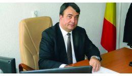 Read more: Andra Bică, inspector general ISJ Vâlcea şi coordonatorul Centrului de Prevenire şi Consiliere Antidrog Vâlcea se întâlnesc cu prefectul Florian Marin