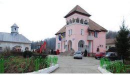 Read more: ANUNȚ Primăria Milcoiu (Vâlcea): Procedură simplificată proprie Servicii organizare Workshop-uri tematice și Ateliere de lucru
