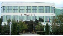 Read more: Primăria Drăgăşani (Vâlcea) angajează muncitor calificat, gradul III, în cadrul Direcţiei Servicii Publice