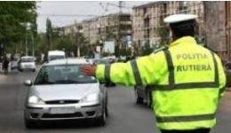 Read more: IPJ Vâlcea: Plan de măsuri pentru fluidizarea traficului pe DN7