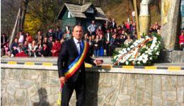 Read more: ANUNȚ Primăria Perișani (Vâlcea) privind serviciile sanitar-veterinare