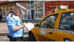 Read more: Taximetriștii neautorizați din Drăgășani și Prundeni, în vizorul polițiștilor