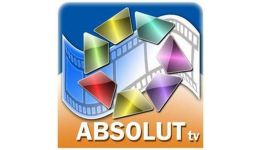 Read more: Gheorghe Smeoreanu la ABSOLUT TV