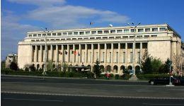 Read more: România, felicitată la OECD pentru activitatea în domeniul dezvoltării durabile