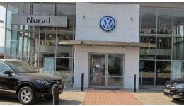 Read more: NURVIL Râmnicu Vâlcea angajează consilier service -Departament Service Tinichigerie-Vopsitorie și consilier vânzări Volkswagen Autovehicule Comerciale