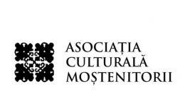 """Read more: Asociația Culturală Moștenitorii în parteneriat cu RomâniaEduCaB și """"Cultură'n Șură"""" au adus Teatrul de vară la Vaideeni"""