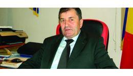 Read more: Primarul Ion Bușagă din Berislăvești organizează în data de 27 mai 2018 Ziua comunei-ediția a VIII-a. PROGRAMUL