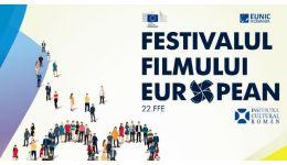 Read more: Festivalul Filmului European vine la Râmnicu Vâlcea. Intrarea la toate proiecţiile este liberă în măsura locurilor disponibile