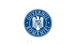 Read more: Guvern: BUGETUL pentru anul 2018 - sumele destinate pentru fiecare instituție