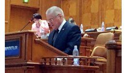 Read more: Deputatul Dumitru Lovin cere la Ministerul Sănătăţii tomograf şi RMN pentru Drăgăşani