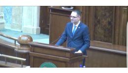 """Read more: Senatorul PSD Bogdan Matei: """"Termenele pentru procedurile de achiziţii publice vor fi reduse. Guvernul pregătește un proiect de OUG"""""""