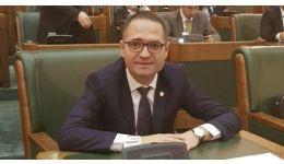Read more: Bombă ! Ministrul vâlcean al Tineretului şi Sportului Bogdan Matei, implicat într-un imens scandal