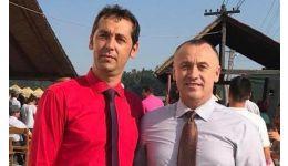 Read more: Primarul Florin Ionescu din Stoilești, felicitat de deputatul Eugen NEAȚĂ pentru buna organizare a Zilei Comunei