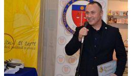 Read more: Deputatul Eugen Neaţă e un mare hoţ ? Păi aşa şi trebuie să fie