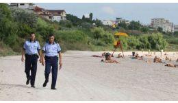 Read more: Sfaturile poliţiştilor pentru o vacanţă de vară în siguranţă