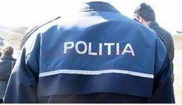 Read more: IPJ Vâlcea: 197 de ani de tradiţie şi continuitate a Poliţiei în slujba cetăţenilor!