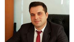 Read more: Deputatul PSD Ştefan Ovidiu Popa: Victorie pentru aleşii locali!