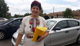 Read more: Minunata sărbătoare a comunei vâlcene Popești în ziua Înălțării Domnului (alocuțiuni VIDEO)