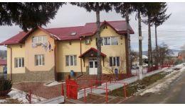 Read more: ANUNȚ. Ocolul Silvic Horezu pune la vânzare 50 mc material lemnos disponibil pentru Primăria Slătioara (Vâlcea)