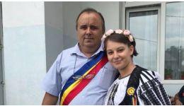 Read more: Primarul Ion Streinu, om de nădejde pentru locuitorii din Șirineasa