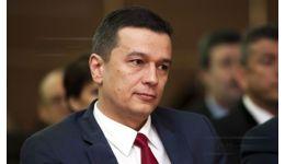 Read more: Guvernul aduce o veste bună românilor. România invitată oficial să devină membră cu drepturi depline
