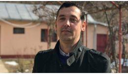 Read more: Situația activităților edilitare din comuna vâlceană Stoilești