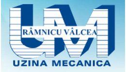 Read more: Uzina Mecanică Rm. Vâlcea, mobilier cu finisaje deosebite pentru LABORATOARE MEDICALE