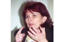 Read more: Doamna Handolescu vrea să candideze, lung prilej de vorbe şi de ipoteze (Poezie vâlceană)