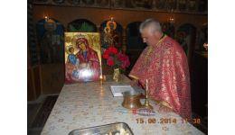 Read more: În Atenția Patriarhiei ! Preotul argeșean Aurel Ion face campanie electorală. Agresivă și vulgară
