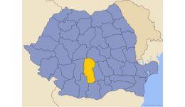 Read more: Mulțumiri domnilor Apostoliceanu, Soare și Moșteanu, în numele democrației