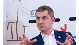 Read more: Bombă ! Barna propune ca Ministerul Afacerilor Interne să fie condus de partenerii externi