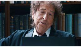 Read more: Scandal. O explicaţie a acordării Premiului Nobel pentru literatură lui Bob Dylan