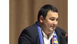 Read more: Simpatia mea faţă de ziaristul – expertul – afaceristul – omul politic Florin Brăgău s-a stins ca un muc de lumânare