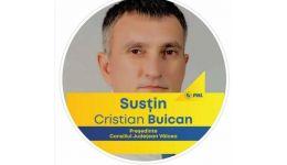 Read more: Buican a mai împușcat o funcție și în #echipacitusugătoare