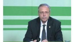 Read more: Filiala Vâlcea a Alianței pentru Patrie are președinte: Florinel Butnaru