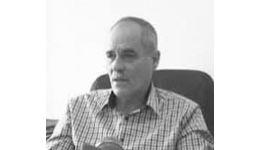Read more: Dumnezeule, a murit Anton Ceaușu !