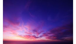 Read more: Sensul zilei. 3 - Mesaj în cer