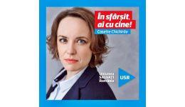 Read more: Urât, jenant. Cică Șerban Nicolae are o poză cu Cosette Chichirău când face SEX ANAL