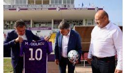 Read more: Postare șoc a lui Marcel Ciolacu despre PSD Argeș