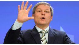 Read more: Afară ninge liniștit, iar Cioloș face un nou partid: PLUS