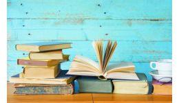 Read more: A citi înseamnă a copilări puțin