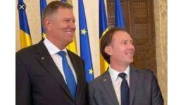 Read more: E gata ! Iohannis și Cîțu au furat PNL-ul
