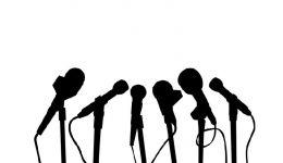 Read more: În atenţia ziariştilor fără studii şi semidocţi. O conferinţă de presă nu e o ceartă cu soacră-ta