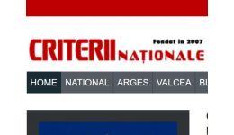 Read more: A doilea site cenzurat de Grupul pentru Comunicare Strategică. Al nostru !
