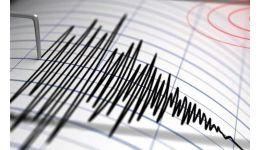 Read more: Cutremur în Japonia. Tokyo efectat. VIDEO