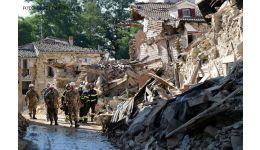 Read more: Cutremur devastator miercuri spre joi ?