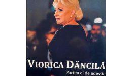 """Read more: O carte penibilă: """"Viorica Dăncilă/ Partea ei de adevăr"""""""