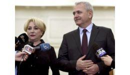 Read more: Viorica Dăncilă ridică tonul la Liviu Dragnea. Comentariile sunt distrugătoare