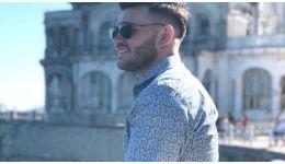 Read more: Cumplit ! A murit liderul studenţilor din România