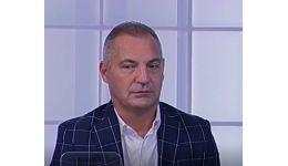 Read more: Şi în cazul lui Mircea Drăghici senzaţia de deja vu este copleşitoare